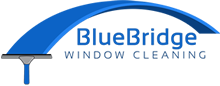 BlueBridge Window Cleaning | Newton Aycliffe